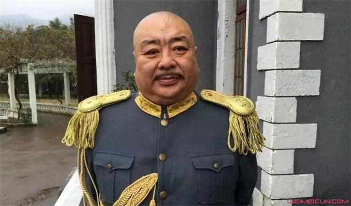 程思寒资料简介