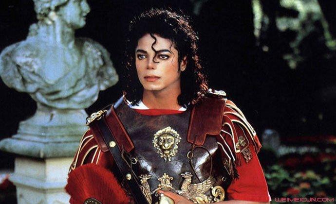 迈克尔杰克逊怎么死的