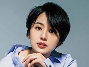 唐探3长泽美雅饰演谁 女神感情坎坷前男友是林志玲老公
