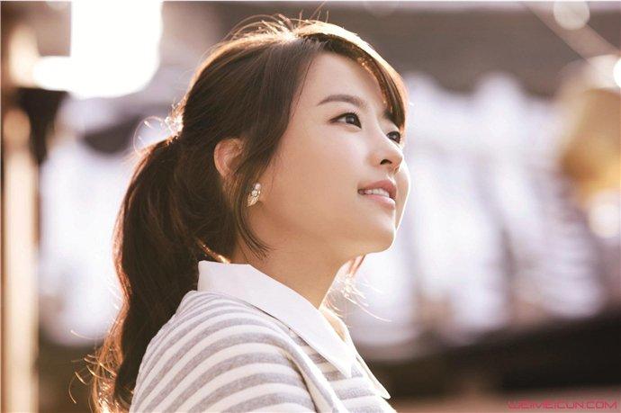 安孝燮有女朋友吗 天涯八卦其感情史与朴宝英什么关系