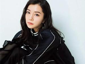 歌手milet个人资料 日本新人歌手走红宝藏女