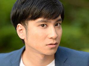 日演员泷口幸广去世 年仅34岁去世原因又是