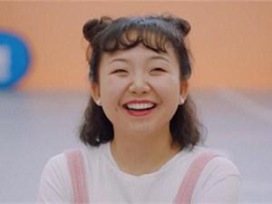 辣目洋子是哪的人 本名李嘉琦走红源于有趣