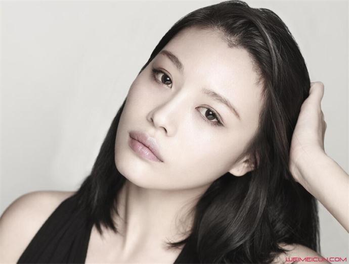 汪峰前妻怼章子怡