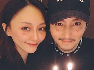 王泷正的老婆是谁 求婚两年还未结婚女友是