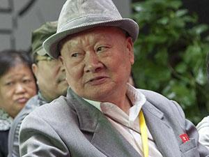 第一剪傅正义逝世 剪辑师傅正义资料及去世原因揭秘