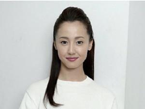泽尻英龙华被捕怎么回事 又一日本女星因吸