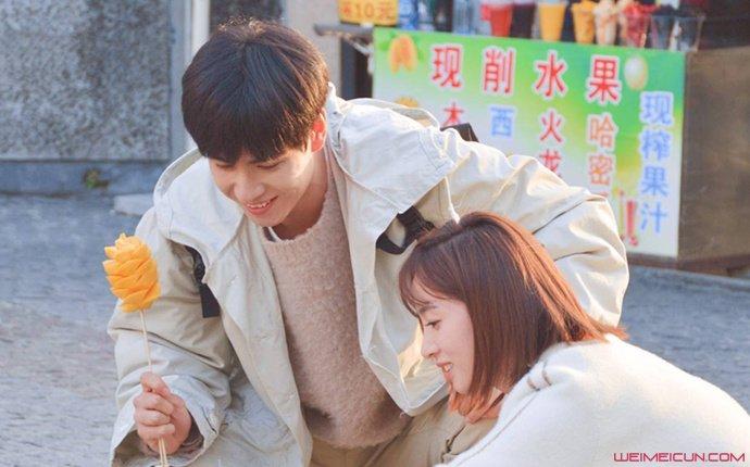 橘生淮南结婚番外续写 洛枳怀孕与盛淮南育有一子很甜