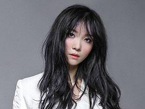 齐溪宋宁为什么离婚 文艺片女神宣布离婚俩