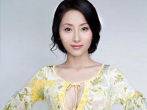 任袁媛是哪里人 年轻女演员任袁媛意外去世