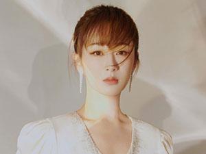 杨紫回应番位争议 青簪行还没开拍两家粉丝