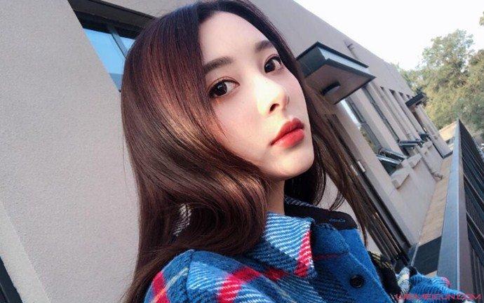 刘芷微和张新成在一起了吗