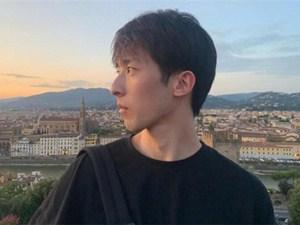 网红刘阳的个人资料 与阿沁情变原因是他变