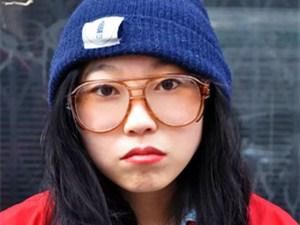 奥卡菲娜是华裔吗 起底详细资料曝身世背景