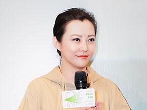 郝蕾承认离婚 与二婚老公刘烨早已离婚自曝