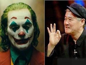 赵本山劝导小丑是什么梗 这是出自谁之手的