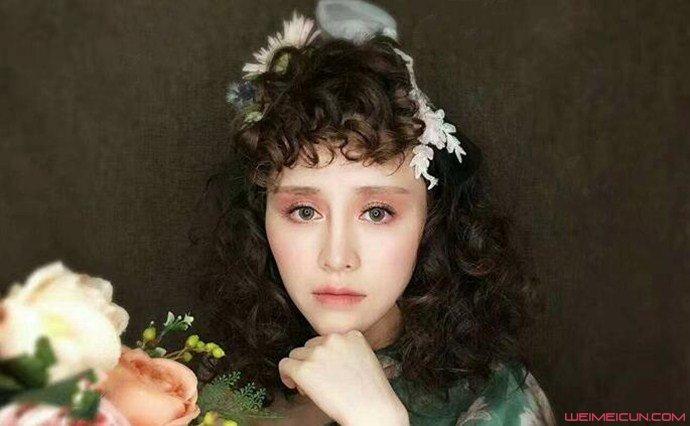 姜惠贞是韩国一线吗