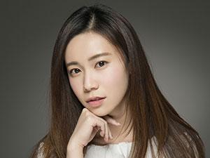 演员张思乐个人资料 演员张光北陈炜的女儿
