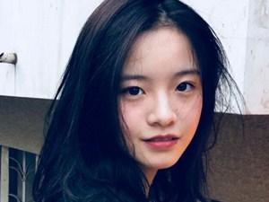 李庚希抽烟照片 19岁的她被曝吸烟具体详情