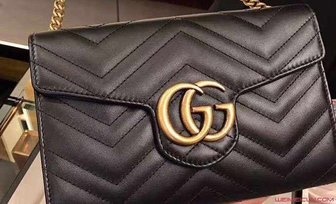 Gucci古驰包包
