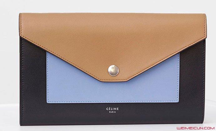 Celine赛琳包包