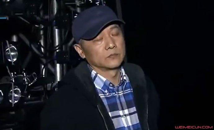 张咪前夫李宝健