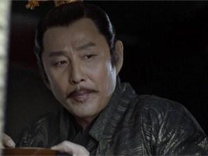 庆余年庆帝与叶轻眉的故事揭秘 庆帝为权杀