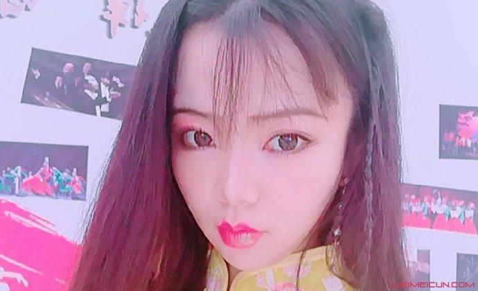 王陆芳是谁