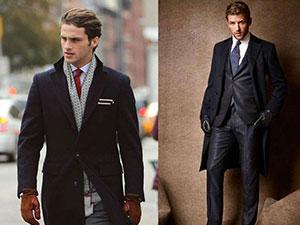 服饰的基本分类有哪些 服饰搭配有多重要看看就知道了