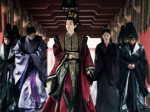 庆余年北齐皇帝是男是女 揭秘北齐皇帝和范