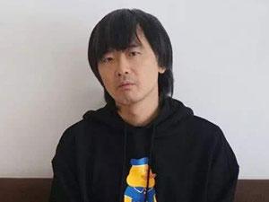 彭磊吐槽奇葩说 网友评论两极化彭磊又被骂