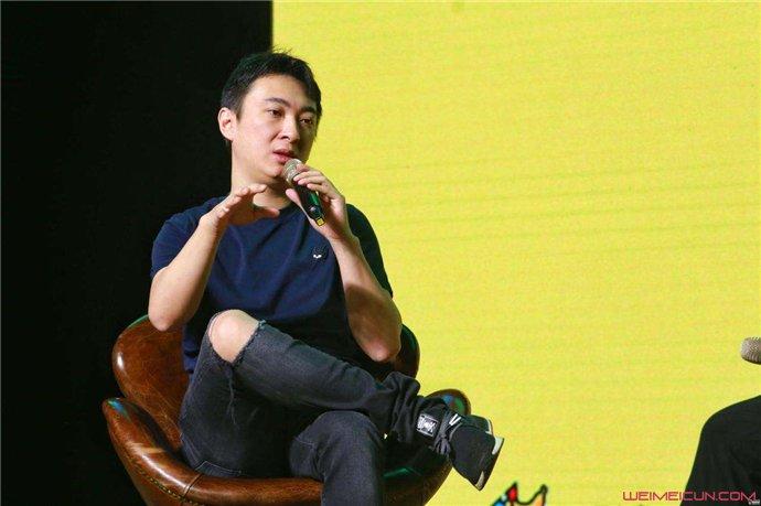 扒皮王思聪历任女友 女友虽多却没怀孕的他不行吗