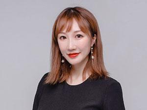 网红lu一丝宣布离婚 其老公葛成承认在老婆
