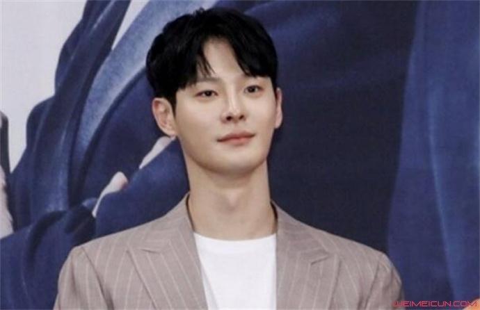 韩国演员车仁河去世
