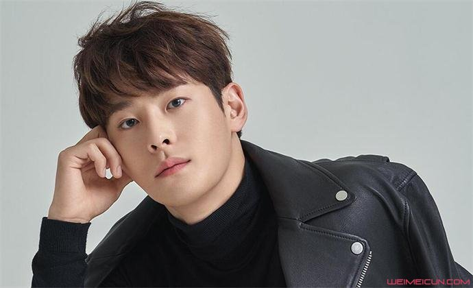 韩国演员车仁河去世怎么回事