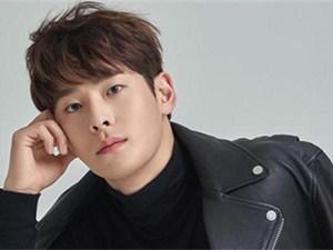韩国演员车仁河去世 才27岁的他是因为什么