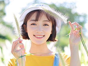韩玖诺多大了 童年与父母合照曝光妈妈也太美了吧