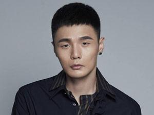 李荣浩新歌麻雀上线 一看制作阵容网友称真的太省钱了