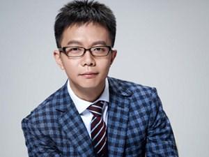 作家江南患抑郁症 他自曝患抑郁原因和病况