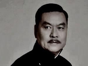 著名演员杨洪武因心梗逝世 其子杨晋确认爸爸去世揭详情