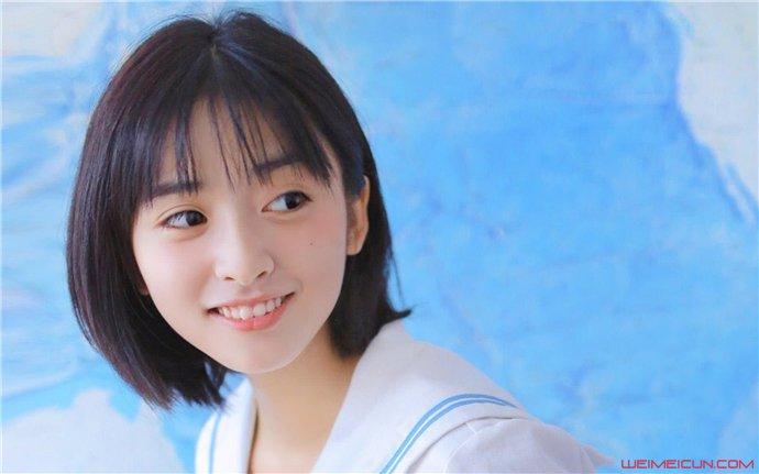 2020年最流行的女发型图片 几款时尚又减龄的发型推荐给你 isanji.com