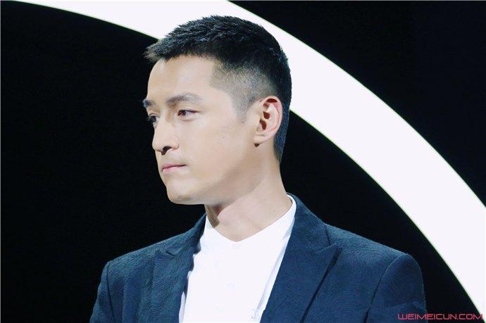 2020男最潮短发发型 推荐几款提升气质魅力的发型 isanji.com