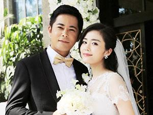 宗峰岩哪里人 演员宗峰岩怎么出道的结婚照