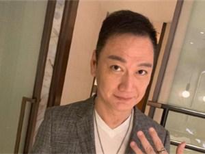 曝陶大宇将二婚 揭露其婚恋史及二婚妻子身份资料