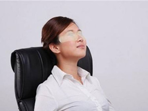 黑眼圈越来越严重怎么办 护肤品效果甚微不