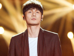 李荣浩麻雀被指抄袭 新歌麻雀调调与这俩首歌相似引争议