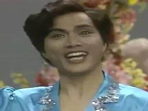 歌唱家叶矛去世 65岁因病去世详情曝光回顾一下他的作品