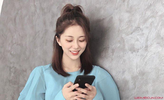 snh48汤敏为什么退团