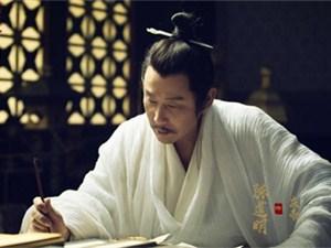 庆余年皇帝怎么死的 揭露庆帝小说结局死于