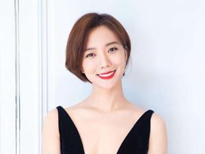 王珞丹回应求婚黑脸 网友为何对她影院被求